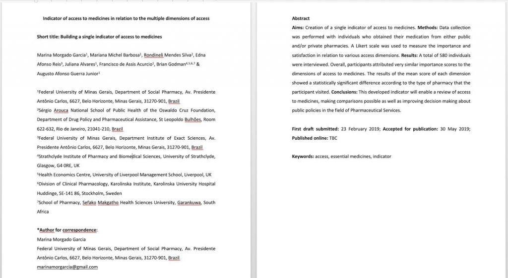 FSG Accepted Manuscript